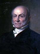 JohnQAdams