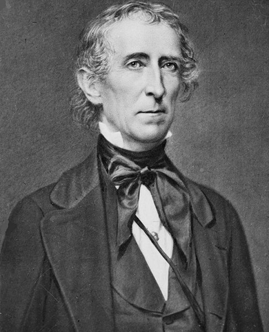 File:John tyler jr.PNG