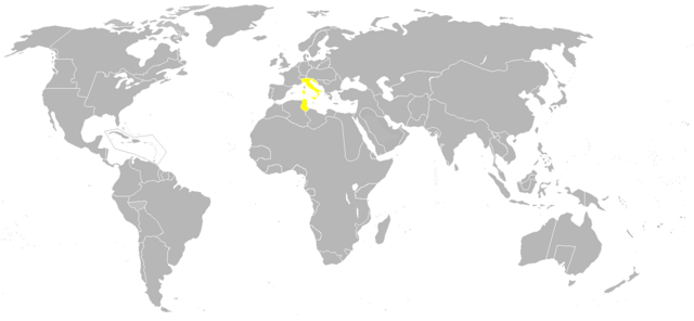 File:Kingdom of Italy FTEW,.PNG