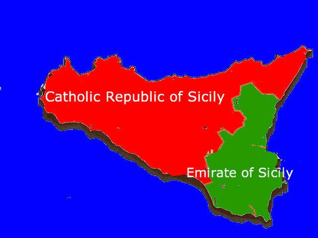 File:Sicily1.jpg