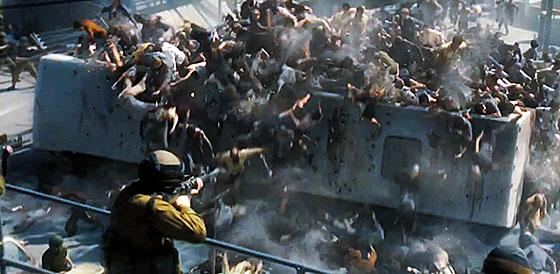 File:World-war-z-scene.jpg