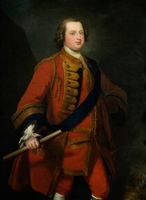 Young Prince William Augustus.jpg