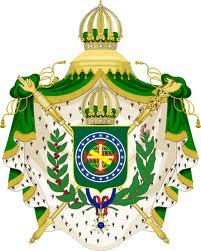 File:Brazil coat of arms.jpg