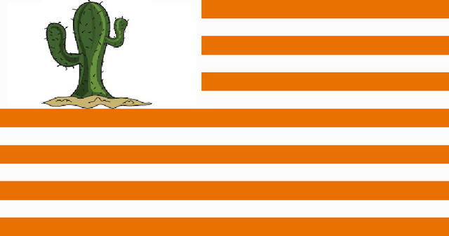 File:Flag of the Mojave States.png
