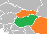 Hungaryslovak1