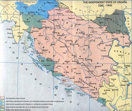 File:Map of Croatia.jpg