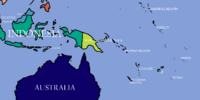 Realm of New Zealand (Raj Karega Khalsa)