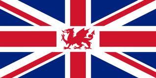 File:WelshJack.jpg