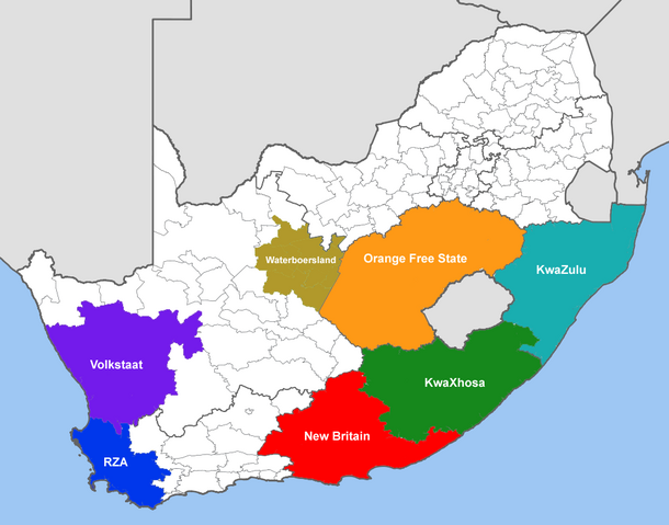 File:83DD-SouthAfrica.png