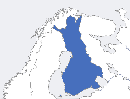 File:CV Finland 18-45.png