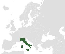 CV Italy (1919).png