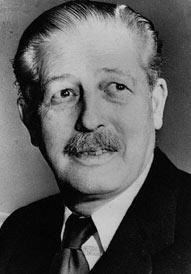 Donald Sutcliffe