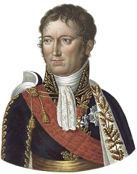 File:Edouard Mortier.png