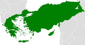 Greek Advances-4