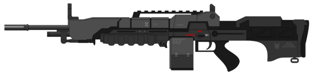 File:M73A2 machine gun.png