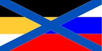 Russen (Radioactive Tide Reloaded)