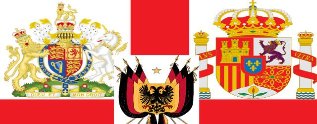File:UK,Spain,Germany.png