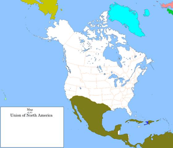 File:Una draft map.png