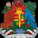 Coat of Arms of Grenada