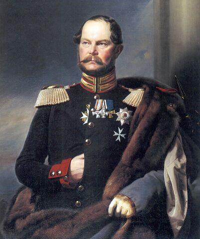File:KARLX(1840-1877).jpg