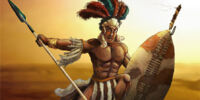 Kongo (Great Empires)