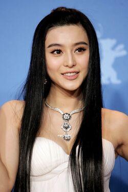 Lin Sheng