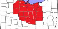 North Ohio (Great Nuclear War)