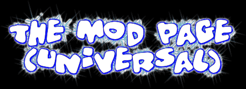 File:The Mod Page (Universal).png