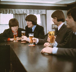 File:BeatlesBar.jpg