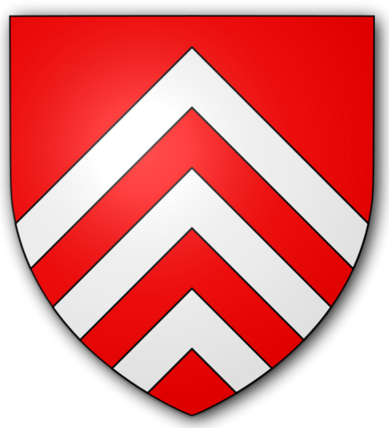 File:Coat of arms of Morgannwg.png