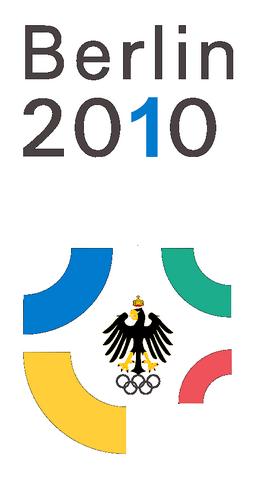 File:Europa games logo 2.png