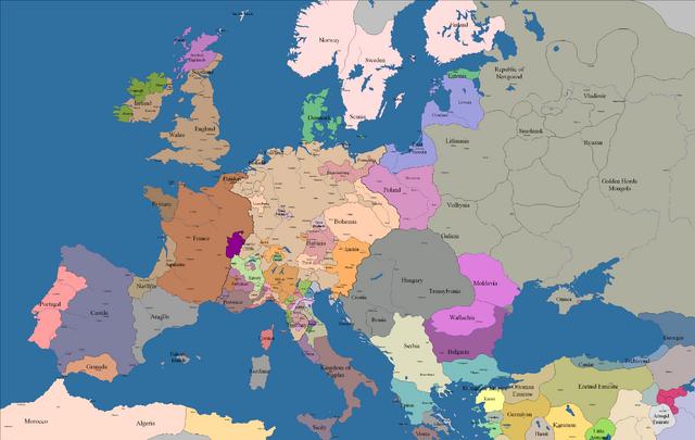 File:Map of Europe (Novum Aetatum).png
