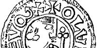 List of Kings of Kingdom of Svealand (The Kalmar Union)