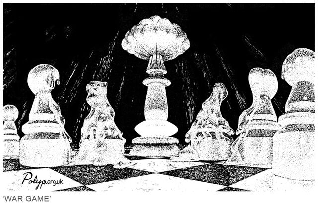 File:Polyp cartoon Nuclear War Game.jpg