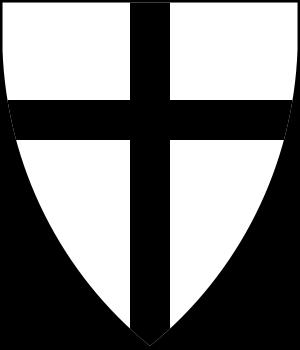File:TeutonicCOA.png