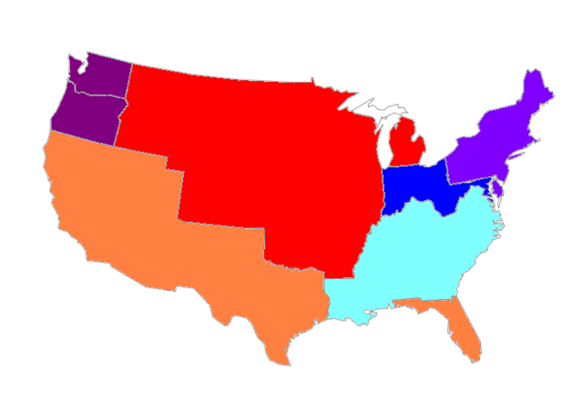 File:USA in 1829.PNG