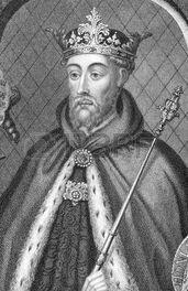 9247212-john-of-gaunt-ghent--1st-duke-of-lancaster-1340-1399-on-engraving-from-the-1800s-member-of-the-house