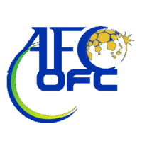 Afcofc