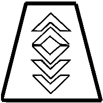 File:AzaranianE-3.0.png