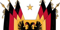 Germany (Spark!)