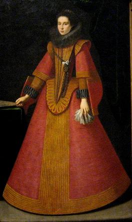 ElizabethII3