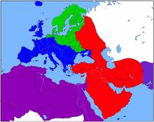 Epirus II