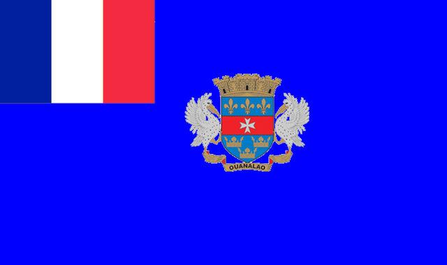 File:Flag of French Caribbean.jpg