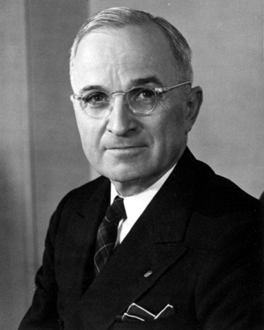 File:Harry S. Truman.PNG
