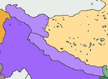 Himalayas 1468 PMIV