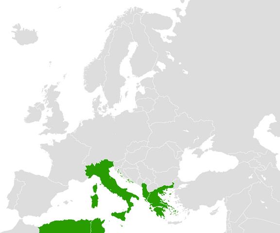 File:Italian Empire WI.png