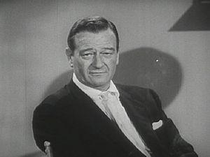 File:John Wayne.jpg