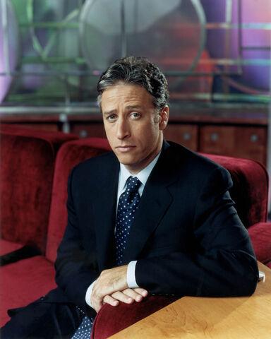 File:Jon Stewart On Couch.jpg