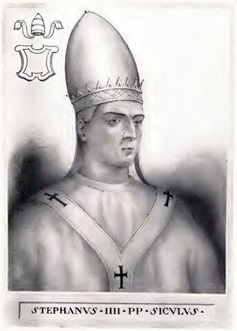 File:Pope Stephen IV.jpg