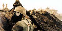 1967 Hormuz War (Oriental Napoleon)